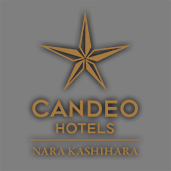 CANDEO HOTELS 奈良橿原