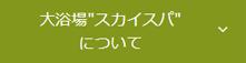 """大浴場""""スカイスパ""""について"""